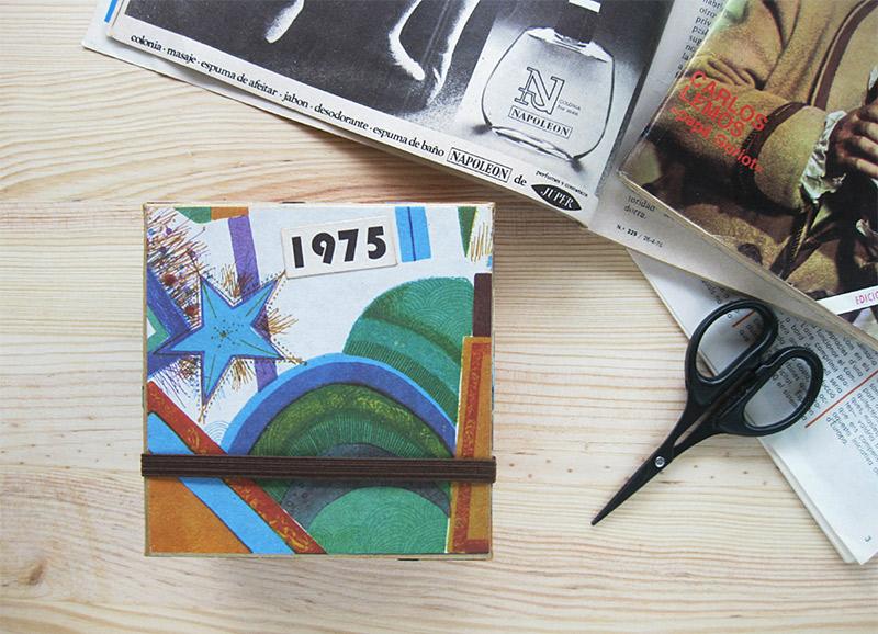 capsa_1975_1