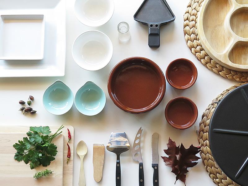 Preparatius_foto_raclette_blog