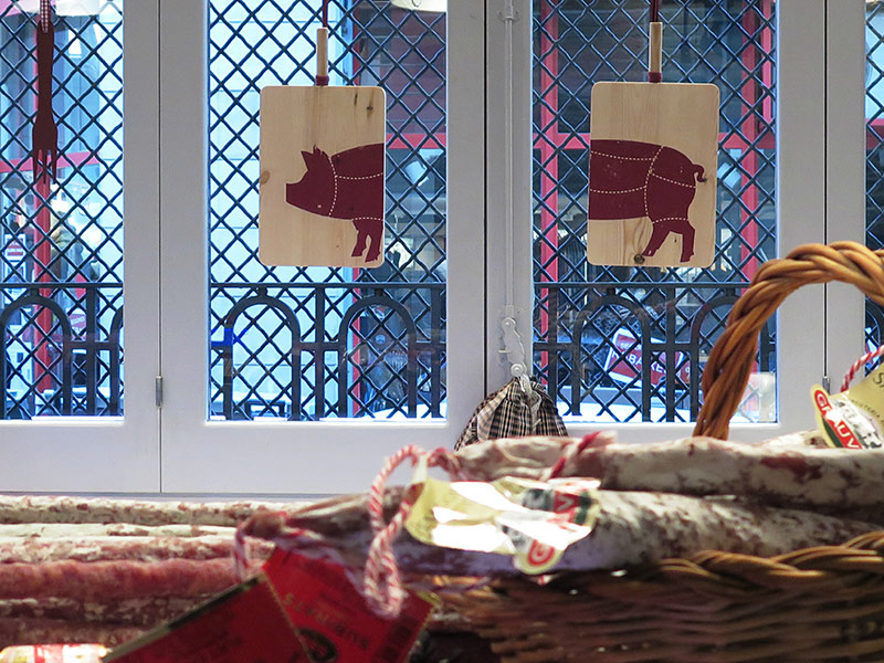 dijous_gras_finestra