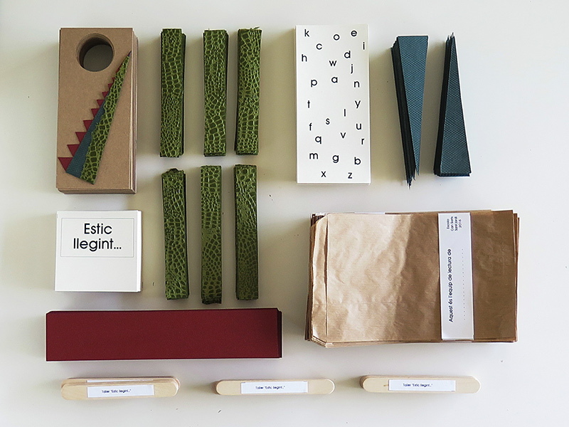 material_taller_can_sorts