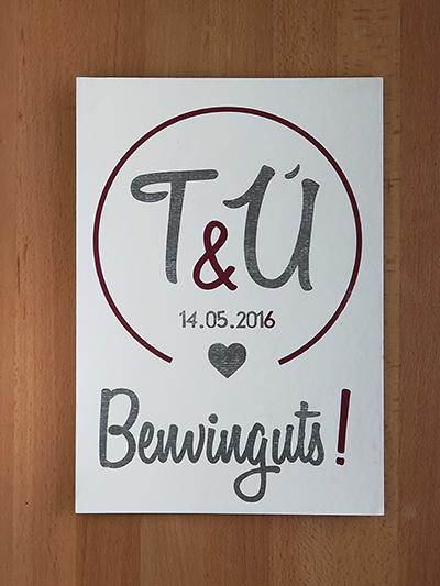 casament_tu_benvinguts