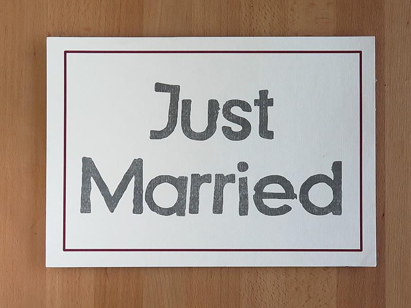casament_tu_just_married