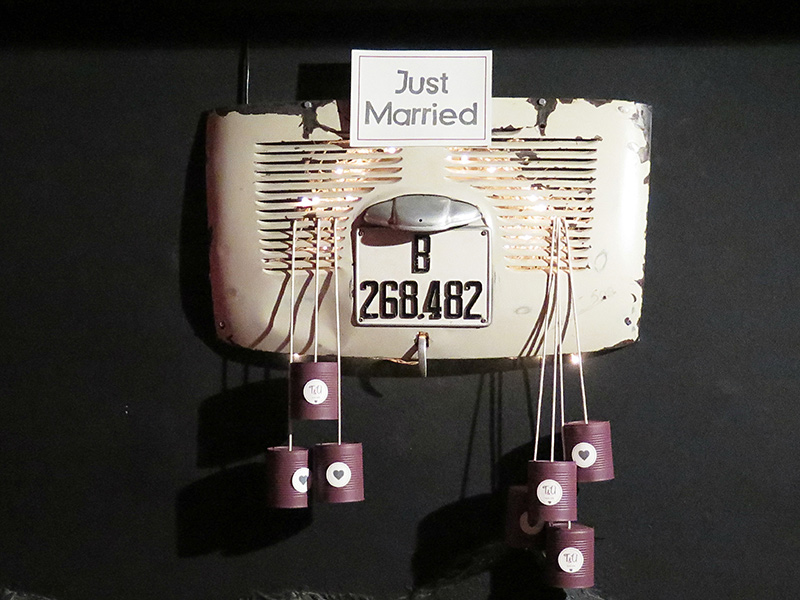 just_married