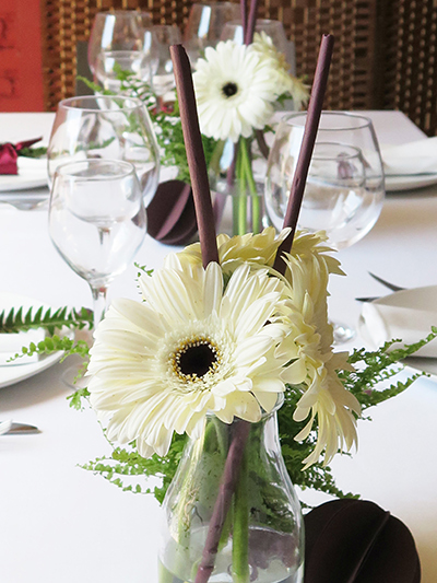 tourmalet_taula_detall_flors