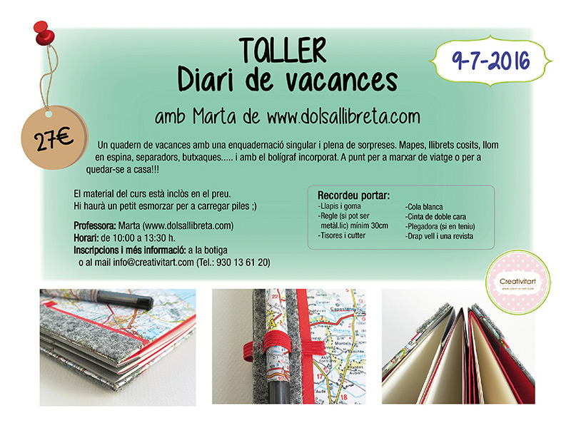 quadern_vacances_taller2016_600