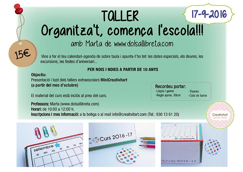 calendari_escolar_taller