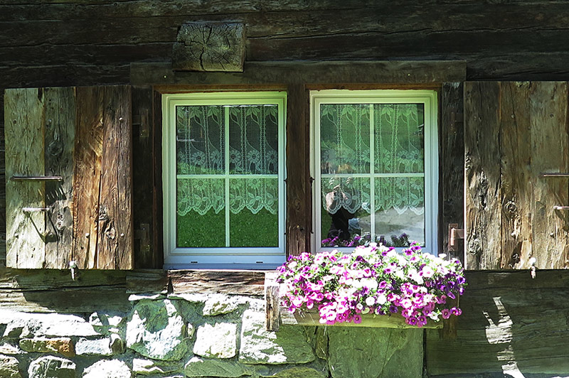 finestra_suissa_2