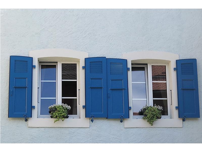 finestra_suissa_4_600