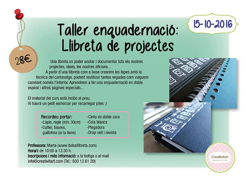 llibreta_projectes_800x600