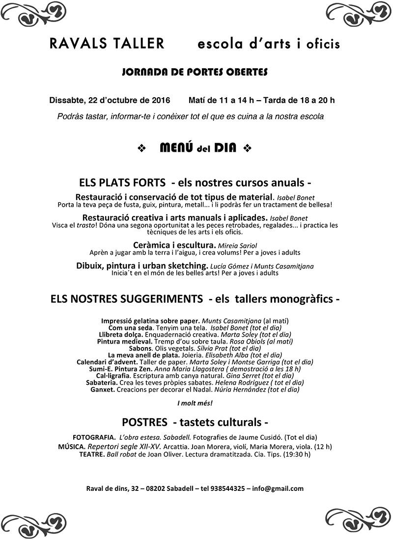 portes_obertes_ravalstaller_menu