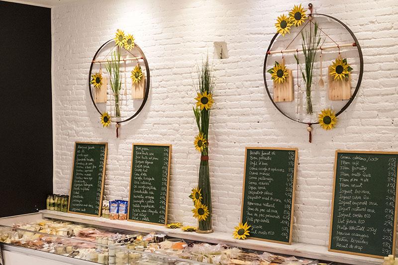 botiga_girasols_blog