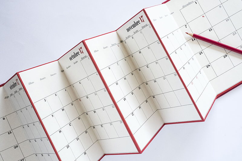 planificador_escolar8_blog