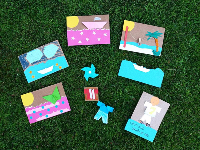postals_estiu_xuklis_blog