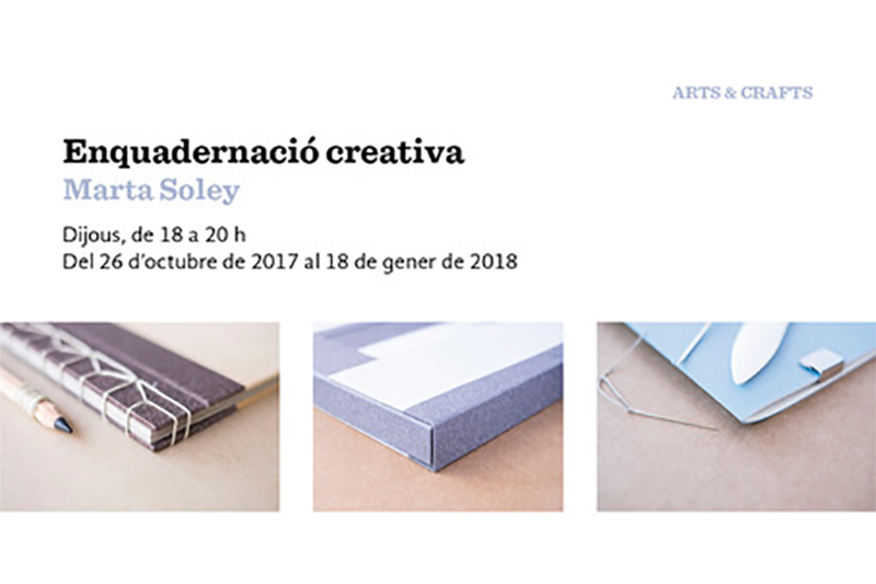 banner_enquadernacio_blog800