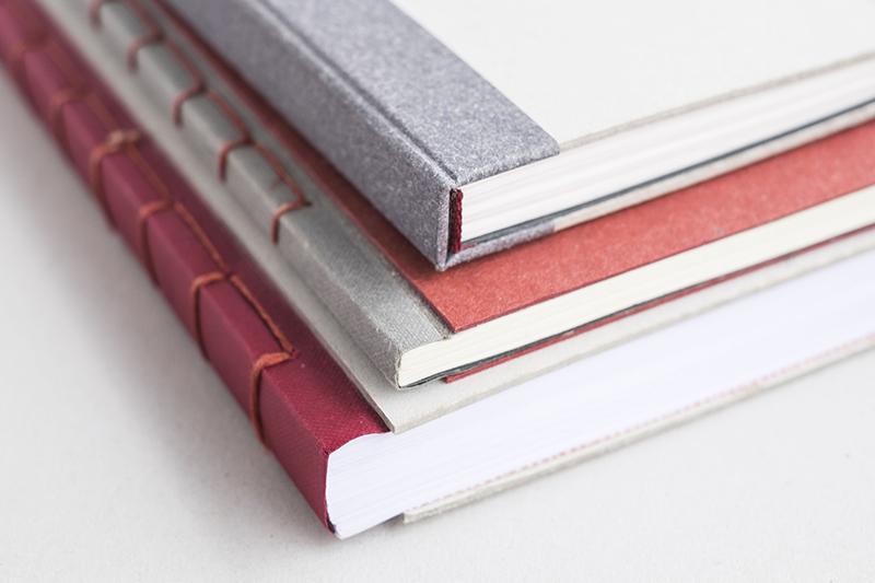 protottips_llibres2_blog