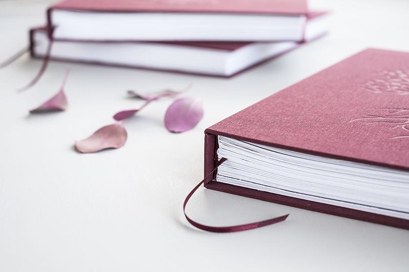 llibres_acabats3_blog