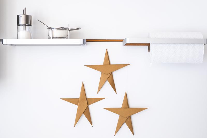 deco_nadal_60_estrelles_blog