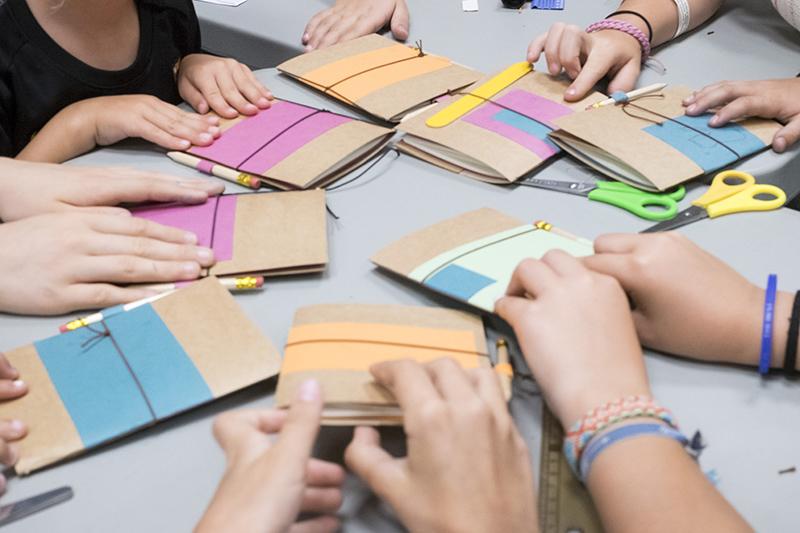 taller_estiu_biblio_vapor5_blog