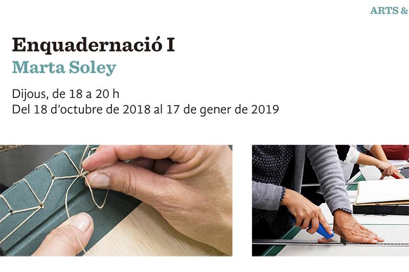 promo_enquadernacio1_insta
