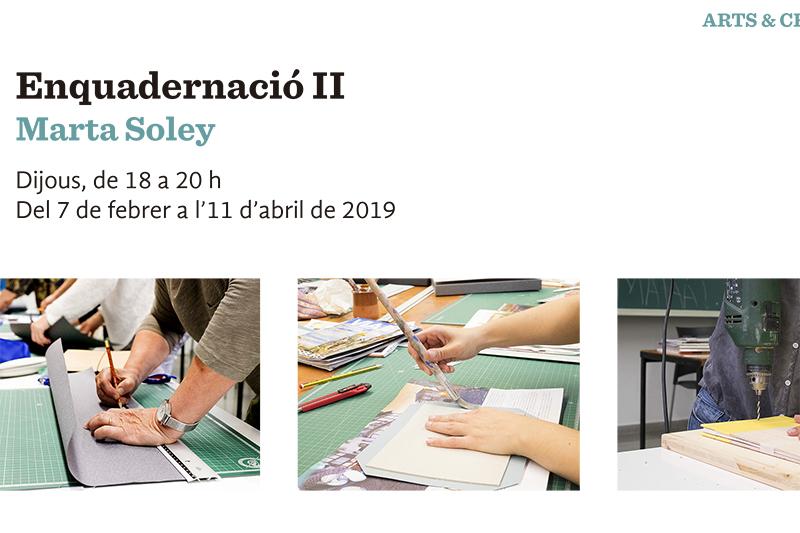 promo_enquadernacio2_insta