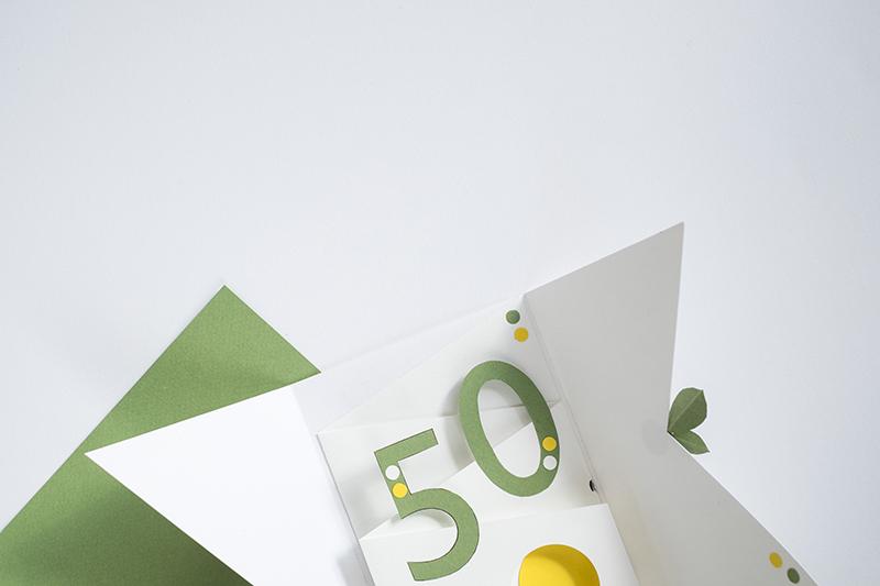 50_felicitacio2_blog