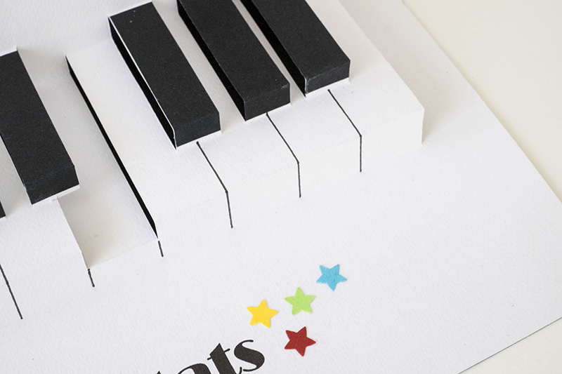 pop_up_piano_blog