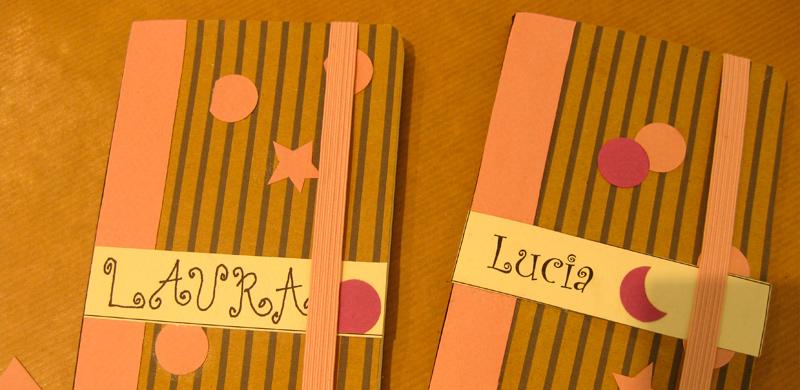 dues-_llibretes