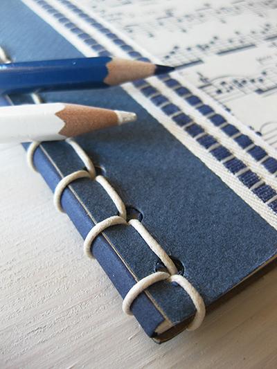 quadern_partitura_m2
