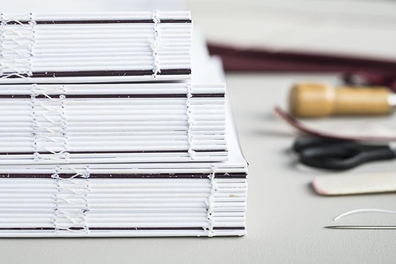 llibres_proces3.1_blog