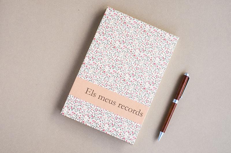 llibreta_records2_blog