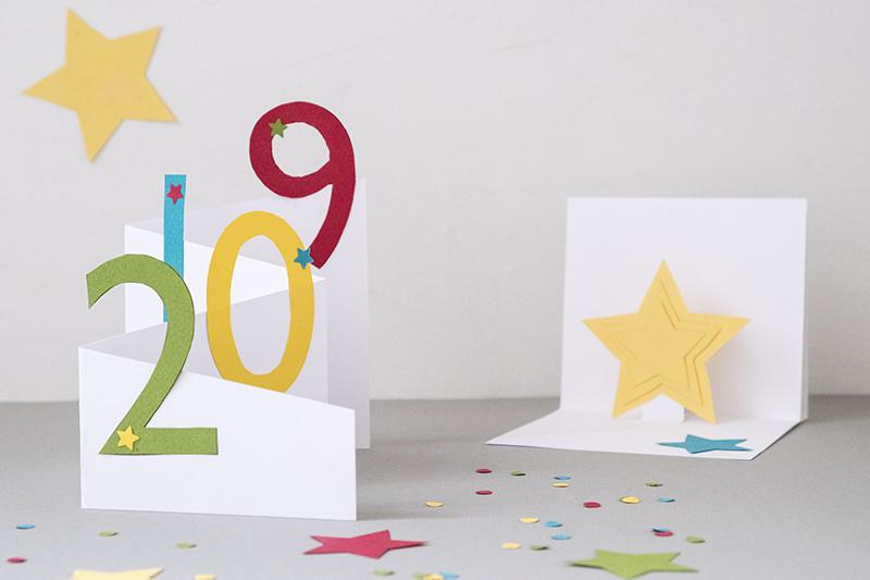 postals_2019_2_blog