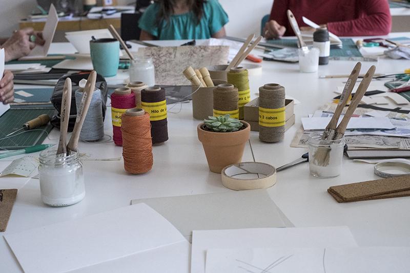 taller_estudi_juny2_blog