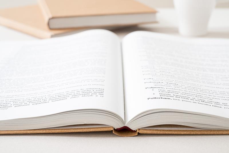 diccionari_agatha_blog