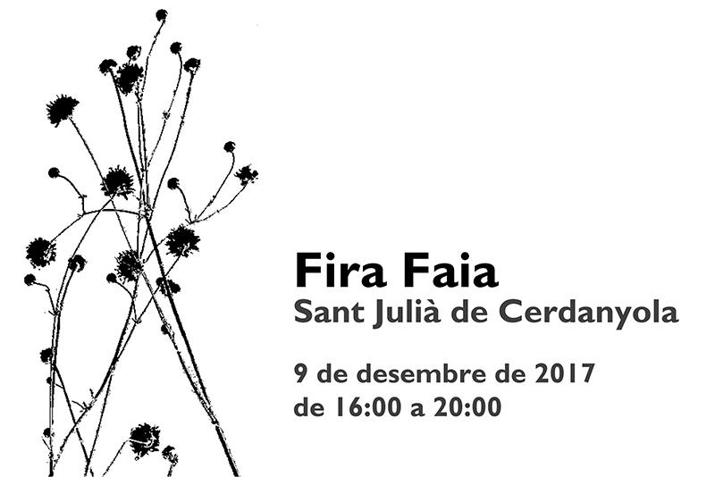 fira_faia2017_blog