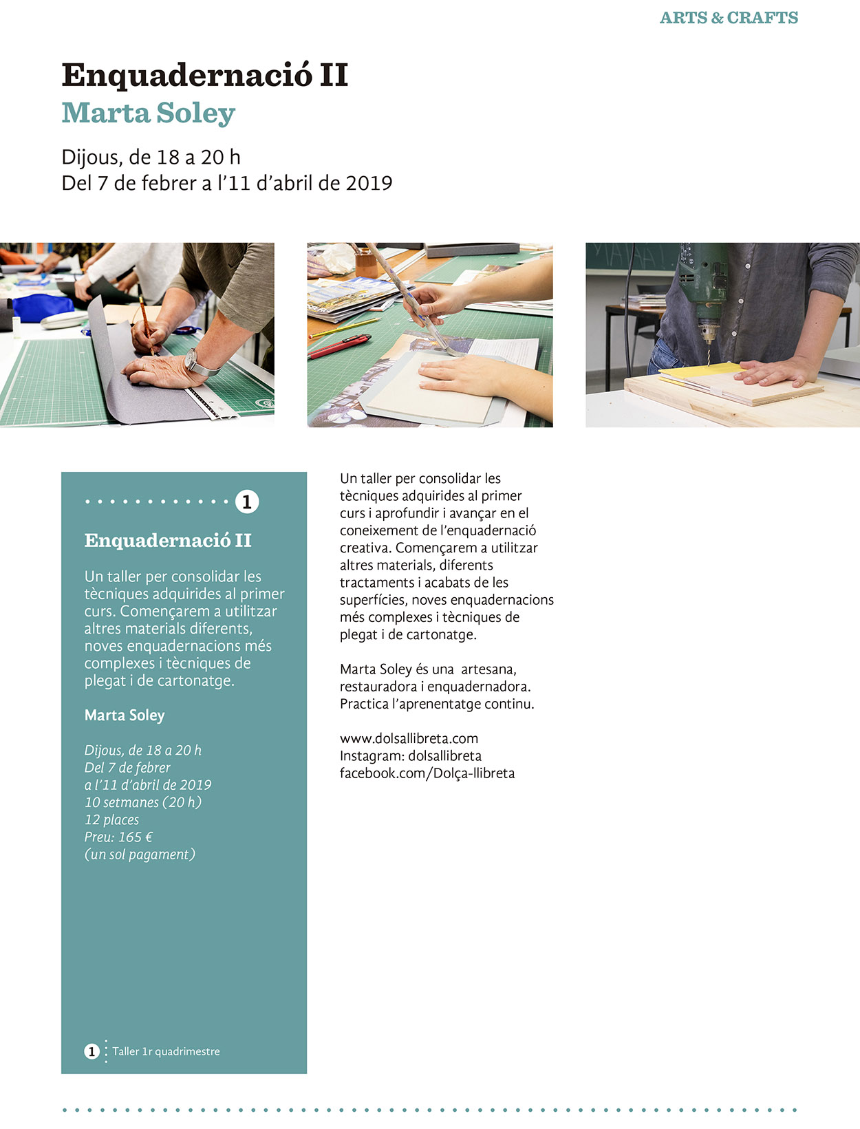 fulleto_tallers_promo-enquadernacio2_blog