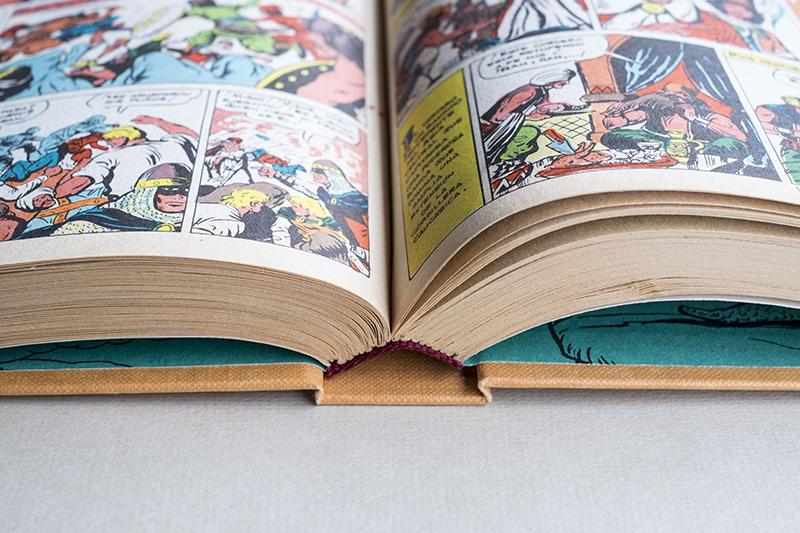 llibre_guerrero2_blog