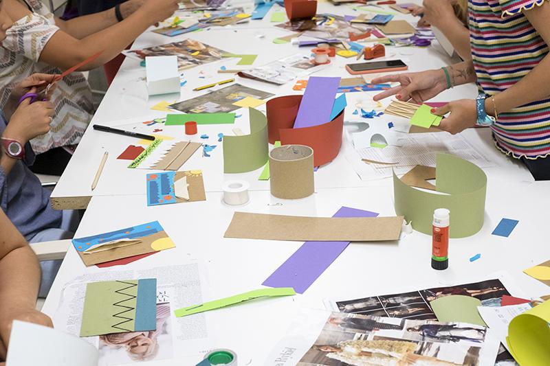sud_postals_estiu3_blog