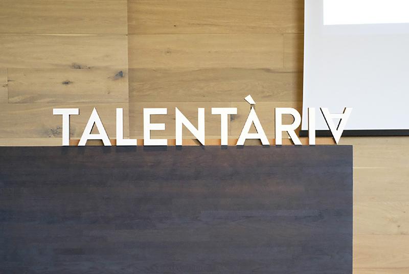 talentaria_blog
