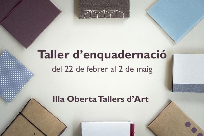 taller_illa2_blog