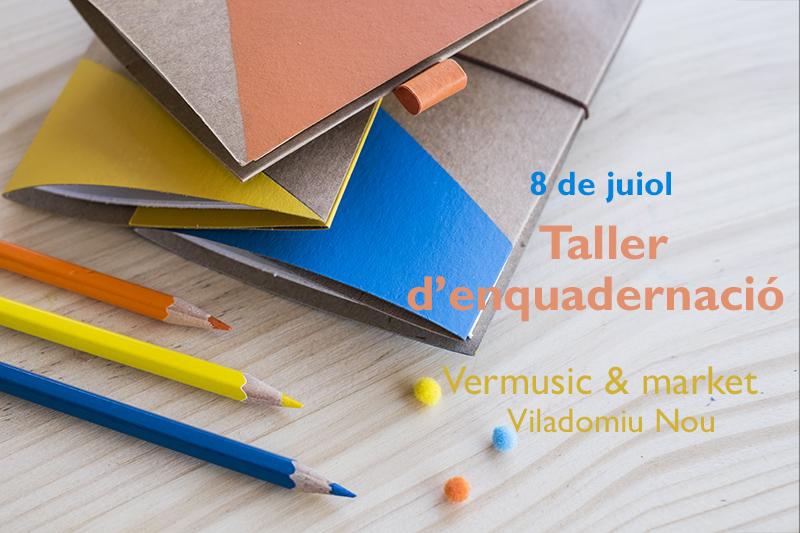 taller_vermusic_text_blog